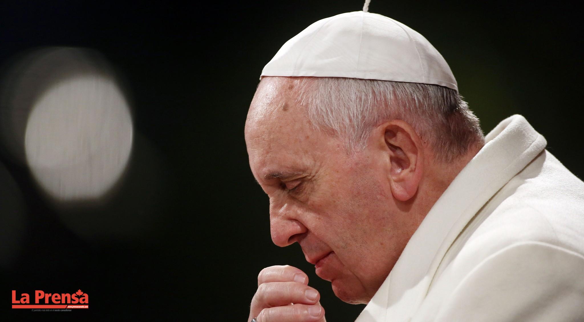 Oferta de vida nuevo camino a la beatificación