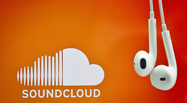 SoundCloud despide a 170 empleados por crisis financiera