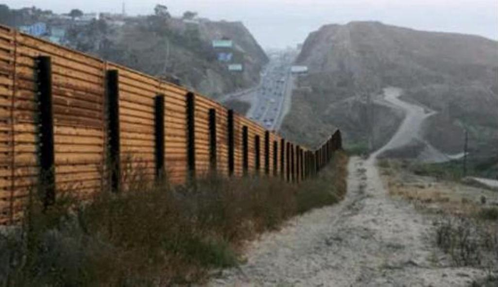 más allá de las fronteras