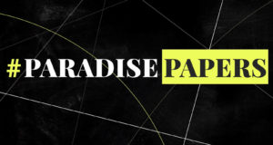 6 claves para entender qué son los Paradise Papers