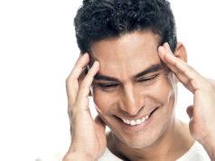 El desafío de desaprender gracias a la neuroplasticidad