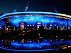 Conoce las innovaciones tecnológicas para el Mundial de Fútbol Rusia 2018