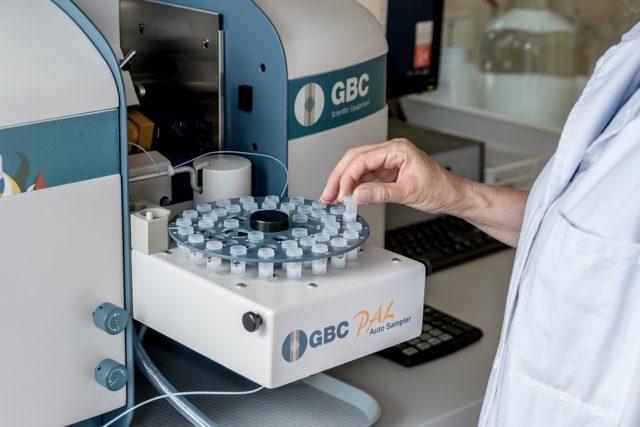 Nuevo análisis de sangre puede detectar signos tempranos de 8 tipos de cáncer