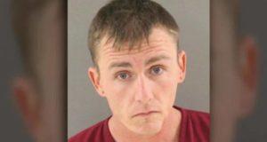 Hombre de Florida es acusado de intentar electrocutar a su esposa embarazada