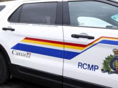 Accidente en carretera al oeste de Leduc deja una persona muerta y dos heridos