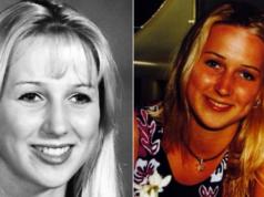 Arrestan a un hombre vinculado con el asesinato de Adrienne McColl hace 16 años
