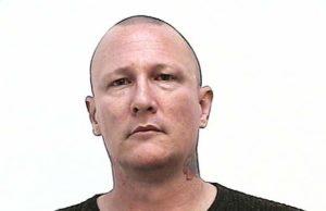 Un hombre se declara culpable de asalto sexual agravado por no revelar que era VIH positivo
