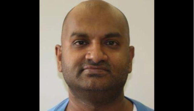 Policía de Toronto informó a la comunidad de la liberación de un delincuente sexual de alto riesgo
