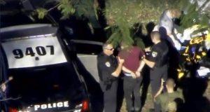 Tiroteo en secundaria de Florida deja múltiples víctimas