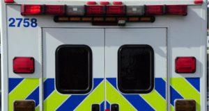 Gobierno de Alberta amplía los servicios paramédicos comunitarios en toda la provincia