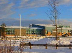 Alberta gastó $ 27.4 millones en subsidios a 15 escuelas privadas de élite el año pasado