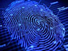 Grande Prairie aumenta la tarifa de verificación de antecedentes policiales
