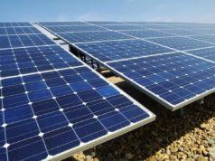 Distrito Escolar público propone instalar paneles solares en 52 escuelas de Edmonton