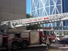 Estación de bomberos en el aeropuerto representa una pérdida de dinero para la ciudad