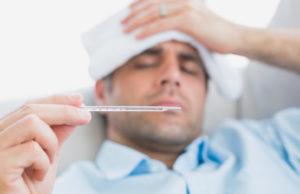 Muertes por gripe en Calgary ya superan cifras de la temporada pasada