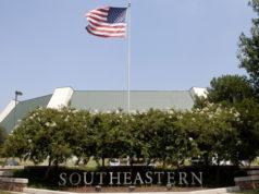 Dos personas heridas en tiroteo en la Universidad de Louisiana