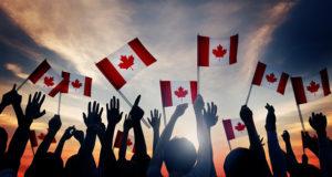 Asumiendo Responsabilidad con Canadá