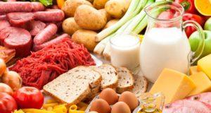 Alimentación balanceada contribuye a reducir el estrés