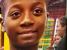 Policía de Montreal activa Alerta Amber por desaparición de un niño de 10 años