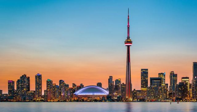 Conoce la ciudades que debes visitar si estas en Canadá
