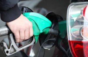 Inflación llegó a 2,2% en febrero a medida que aumentan los precios de la energía y los alimentos