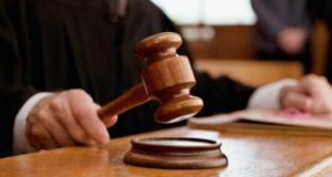 """Estudiante universitario sentenciado a 13 meses por fraude """"absurdamente fácil"""" de $ 41M"""