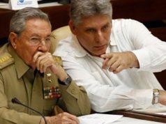 Raúl Castro deja la presidencia, pero continuará tomando las decisiones de mayor trascendencia en Cuba