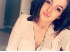Abogado de Edmonton acusado de atropellar a una adolescente y huir