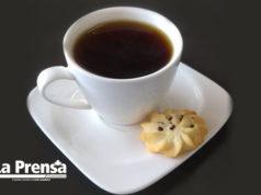 ¿Consumir café puede hacerte sufrir cáncer?