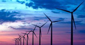 Alberta abre nueva oferta por más generación de energía renovable