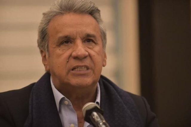 Ecuador amenaza con acciones militares contra grupo de las FARC si no dan pruebas de vida de los periodistas secuestrados