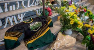 Fallecen en trágico accidente 14 miembros del equipo de hockey Humbolt Broncos