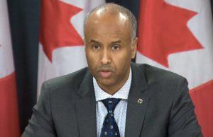 Canadá flexibiliza la política de inadmisibilidad médica que limitaba la inmigración de personas con discapacidad
