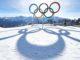9-6 votos mantienen a Calgary en la carrera para ser sede de los Juegos Olímpicos 2026