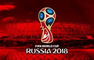 Rusia Polonia convocados