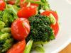 ¡A comer tomate, brócoli y mango! Las mejores fuentes de antioxidantes para tu cuerpo