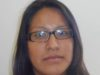 La policía de Edmonton busca a una asesina convicta fugitiva