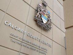 11 años después condenan a hombre de Calgary por asesinar a su amigo