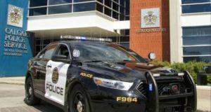 Informe sobre el uso de la fuerza por parte de la policía de Calgary hace hincapié en la capacitación y el reclutamiento