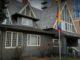 Consulado General de Colombia en Calgary tiene nuevo Cónsul