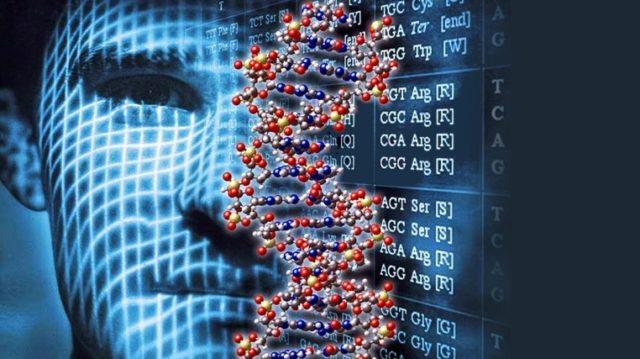 Quebec cuestiona la Ley de No Discriminación Genética de Canadá