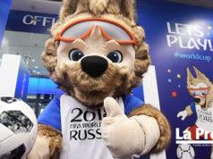 Top 5 consejos prácticos si vas al Mundial de Rusia 2018