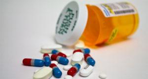 Health Canada anuncia que los opioides recetados pronto llevarán calcomanías de advertencia