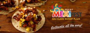 Mexifest