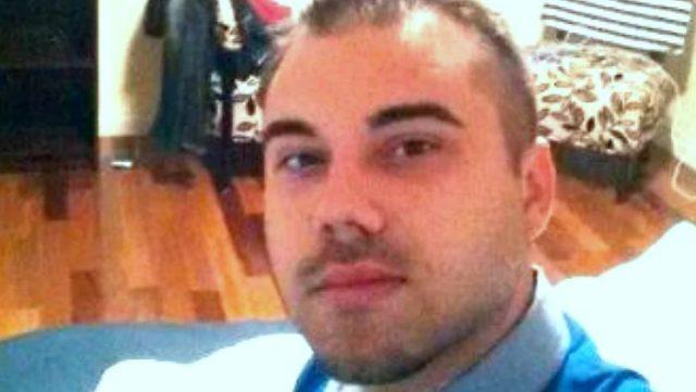 Hombre de Calgary es sentenciado a 15 años de prisión por ataques aleatorios y violentos