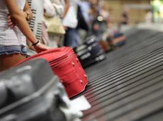 Aeropuerto de Calgary implementa nuevo sistema automatizado de equipaje para vuelos nacionales