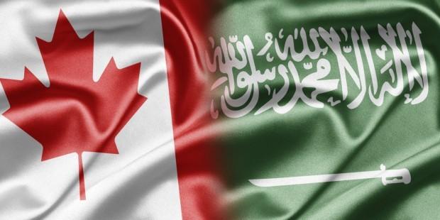 Arabia Saudita suspende programas médicos y vende activos canadienses mientras aumenta la tensión diplomática