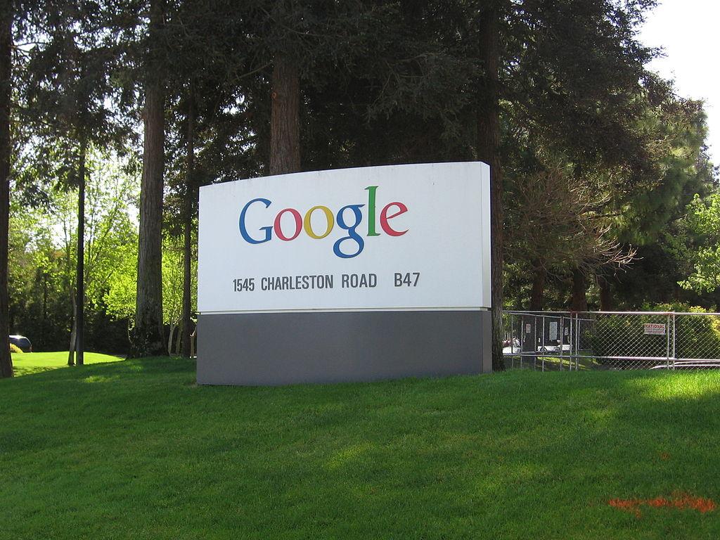Google, ha acordado pagar 306 millones de euros a Italia, por tributos que acumularon entre los años 2009 y 2013.