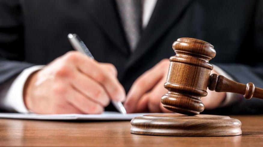 Proyecto plantea ofrecer servicios legales para albergues