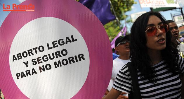 ribunal chileno decidirá la despenalización del aborto